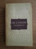 Anticariat: Charles De Coster - Ulenspiegel