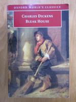 Anticariat: Charles Dickens - Bleak House