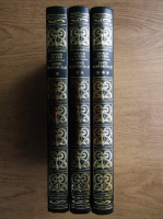 Charles Dickens - David Copperfield (3 volume)