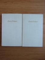 Charles Dickens - Dombey und Sohn (2 volume)