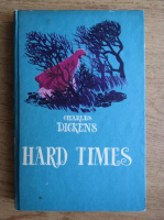 Charles Dickens - Hard times