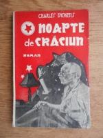 Charles Dickens - O noapte de Craciun (1939)
