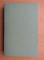 Charles Dickens - Oliver Twist (volumul 1, 1941)