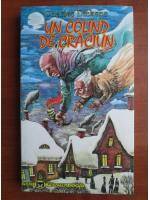 Anticariat: Charles Dickens - Un colind de Craciun
