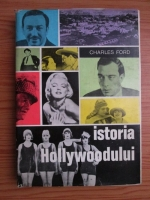 Charles Ford - Istoria Hollywoodului