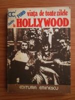 Charles Ford - Viata de toate zilele la Hollywood