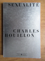 Charles Houillon - Sexualite