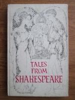 Charles Lamb, Mary Lamb - Tales from Shakespeare