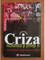 Charles Morris - Criza economica si profetii ei