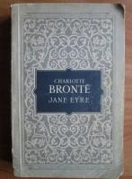Charlotte Bronte - Jane Eyre (1956)
