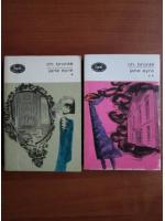 Charlotte Bronte - Jane Eyre (2 volume)
