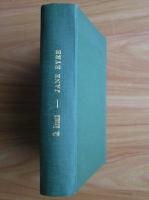 Charlotte Bronte - Jane Eyre (coperti cartonate)