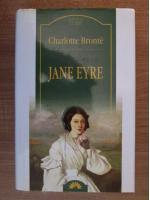 Charlotte Bronte - Jane Eyre (Leda Clasic)