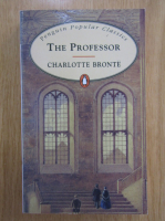 Charlotte Bronte - The Professor