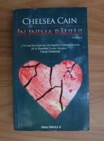 Anticariat: Chelsea Cain - In inima raului