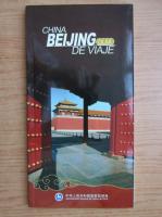 Anticariat: China. Beijing (ghid)