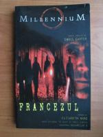Chris Carter - Francezul (millennium)
