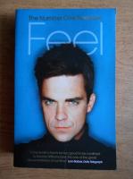 Chris Heath - Feel. Robbie Williams