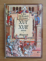 Anticariat: Christian Biet - XVI-XVII siecle