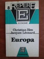 Christian Hen - Europa