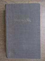 Christiane Osann - Rainer Maria Rilke der weg eines dichters (1941)