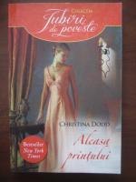 Anticariat: Christina Dodd - Aleasa printului