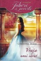 Anticariat: Christina Dodd - Vraja unui sarut