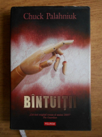 Chuck Palahniuk - Bantuitii