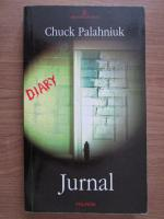 Chuck Palahniuk - Jurnal