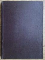 Cincinat Pavelescu - Epigrame (prima editie, 1925, exemplarul 1)