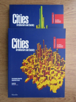 Cities. Architecture and society (2 volume)