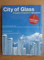 City of glass (ghid de calatorie)