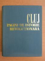 Cluj. Pagini de istorie revolutionara 1848-1971