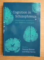 Cognition in schizophrenia. Impairments, importance and treatment strategies