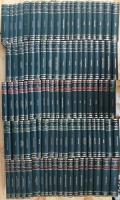 Colectia completa ADEVARUL (100 de volume)