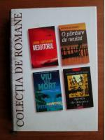 Anticariat: Colectia de Romane Reader's Digest (John Grisham, Nicholas Sparks, etc)
