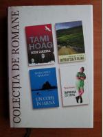 Colectia de Romane Reader's Digest (Tami Hoag, etc)
