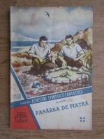 Anticariat: Colectia povestiri stiintifico-fantastice nr. 119
