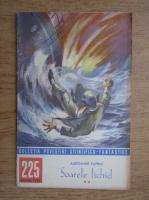 Anticariat: Colectia povestiri stiintifico-fantastice nr. 225