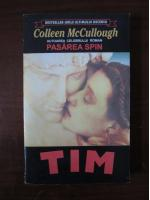 Anticariat: Colleen McCullough - Tim