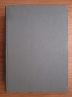 Coloman Vacsy - Dictionar botanic poliglot