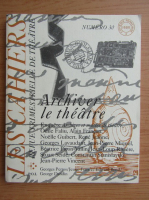 Anticariat: Comedie-francaise, nr. 30 1999