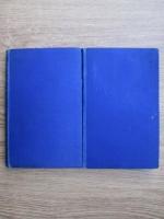 Anticariat: Comte de Gobineau - La renaissance, scenes historiques (2 volume)