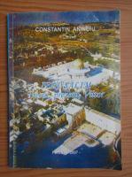 Anticariat: Constantin Aninoiu - Ierusalim. Trecut, prezent si viitor