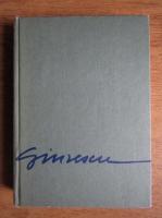 Constantin C. Giurescu - Amintiri (volumul 1)