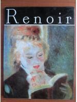 Constantin Chirculescu - Renoir