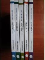 Constantin Chirita - Ciresarii (5 volume, 2006)