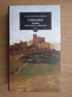 Constantin Chirita - Ciresarii. Drum bun, ciresari! (volumul 5)