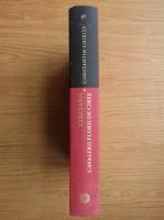 Anticariat: Constantin Chirita - Ciresarii, volumul 2. Castelul fetei in alb