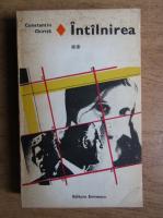 Constantin Chirita - Intalnirea (volumul 2)